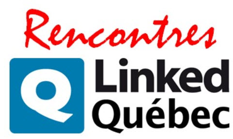 Rencontre linked quebec