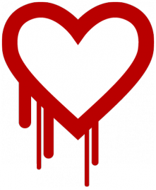 Hearthbleed - OpenSSL security issue