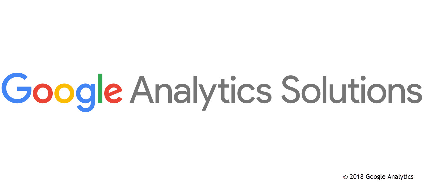 Import sales data from Sales Cloud into Google Analytics 360