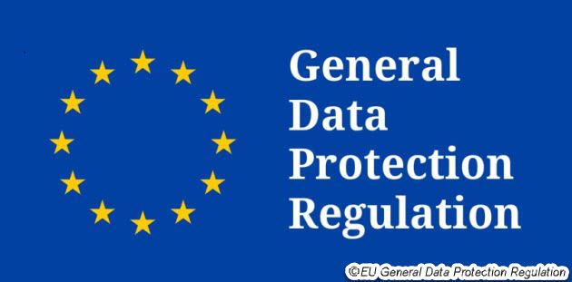 Google Analytics Data Retention-GDPR