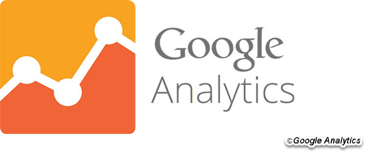 Must haves of Analytics tools in Google Analytics