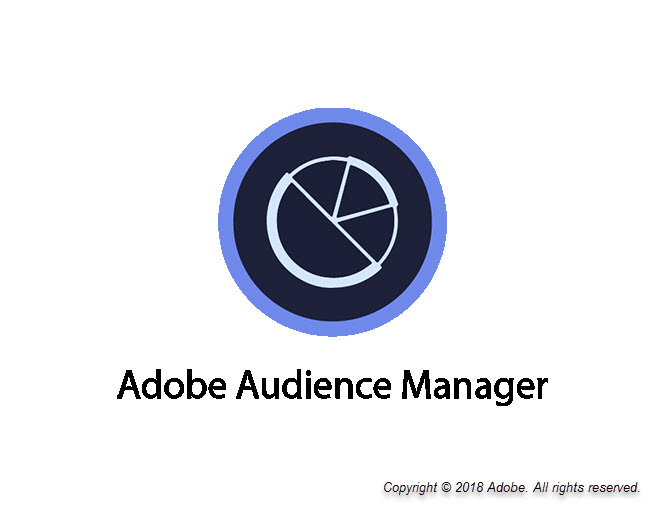Suppression functionality in Adobe Audience Manager