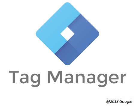 The triggers in Google Tag Manager