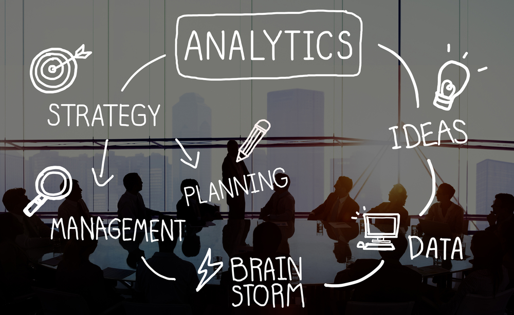 Web Analytics Help You to Better Tell Your Brand's Story