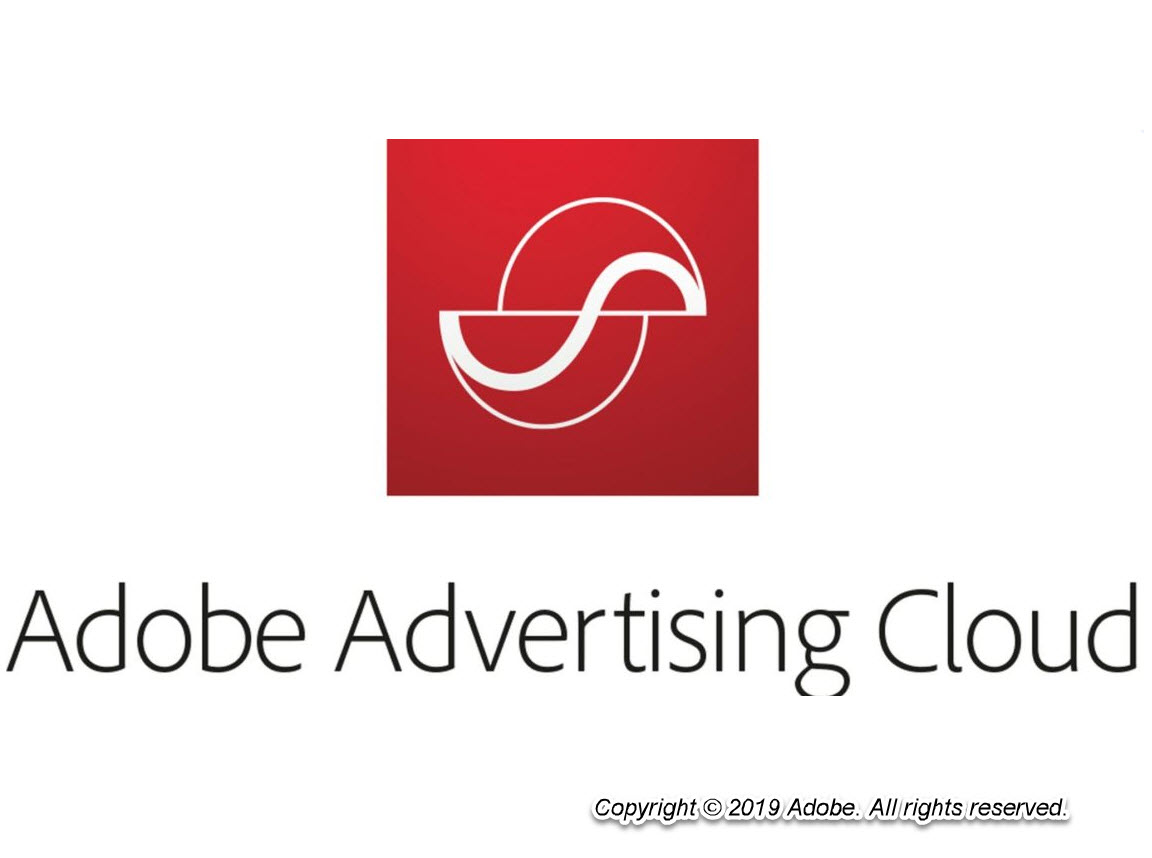 Customer Engagement with Adobe Analytics Cloud