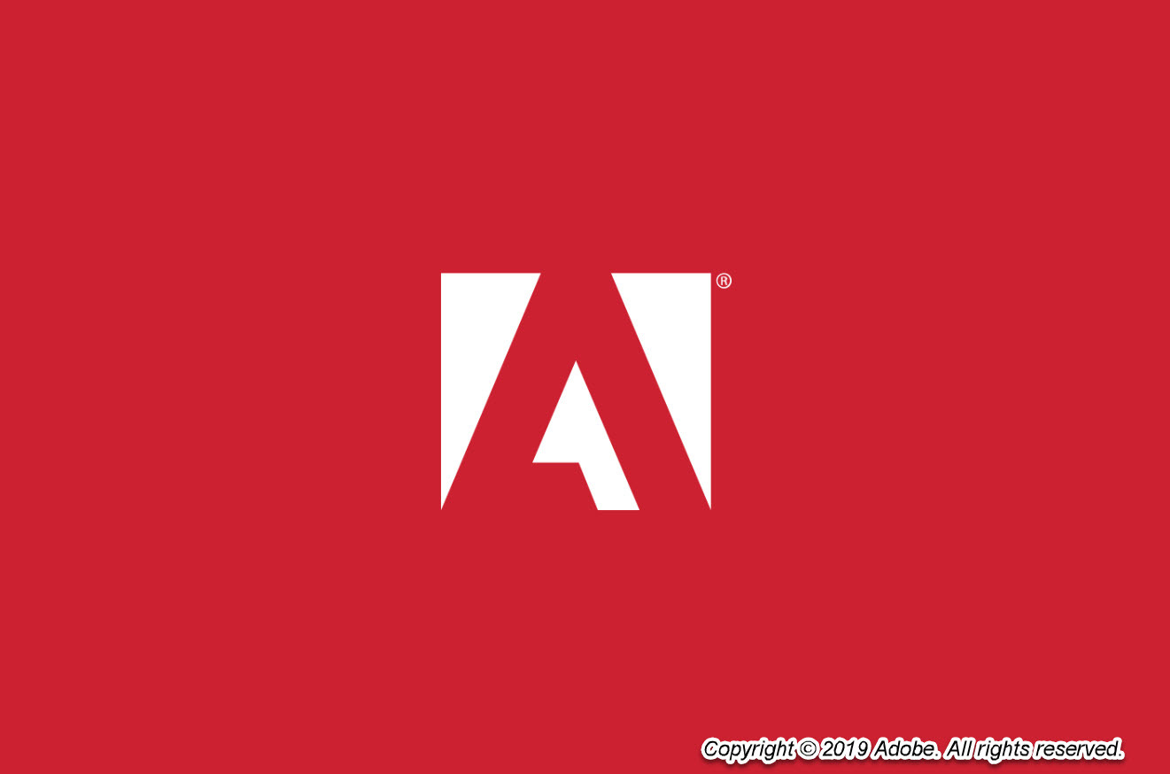 Adobe Anaytics Virtual Analyst AI tool