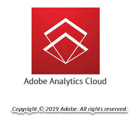 Adobe Analytics Experience Product Cloud Updates for June 2019