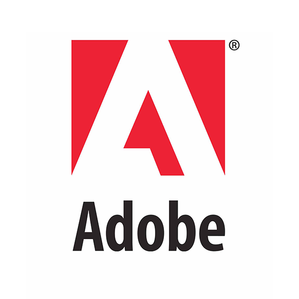 News for Adobe Experience Manager and Campaign Customers