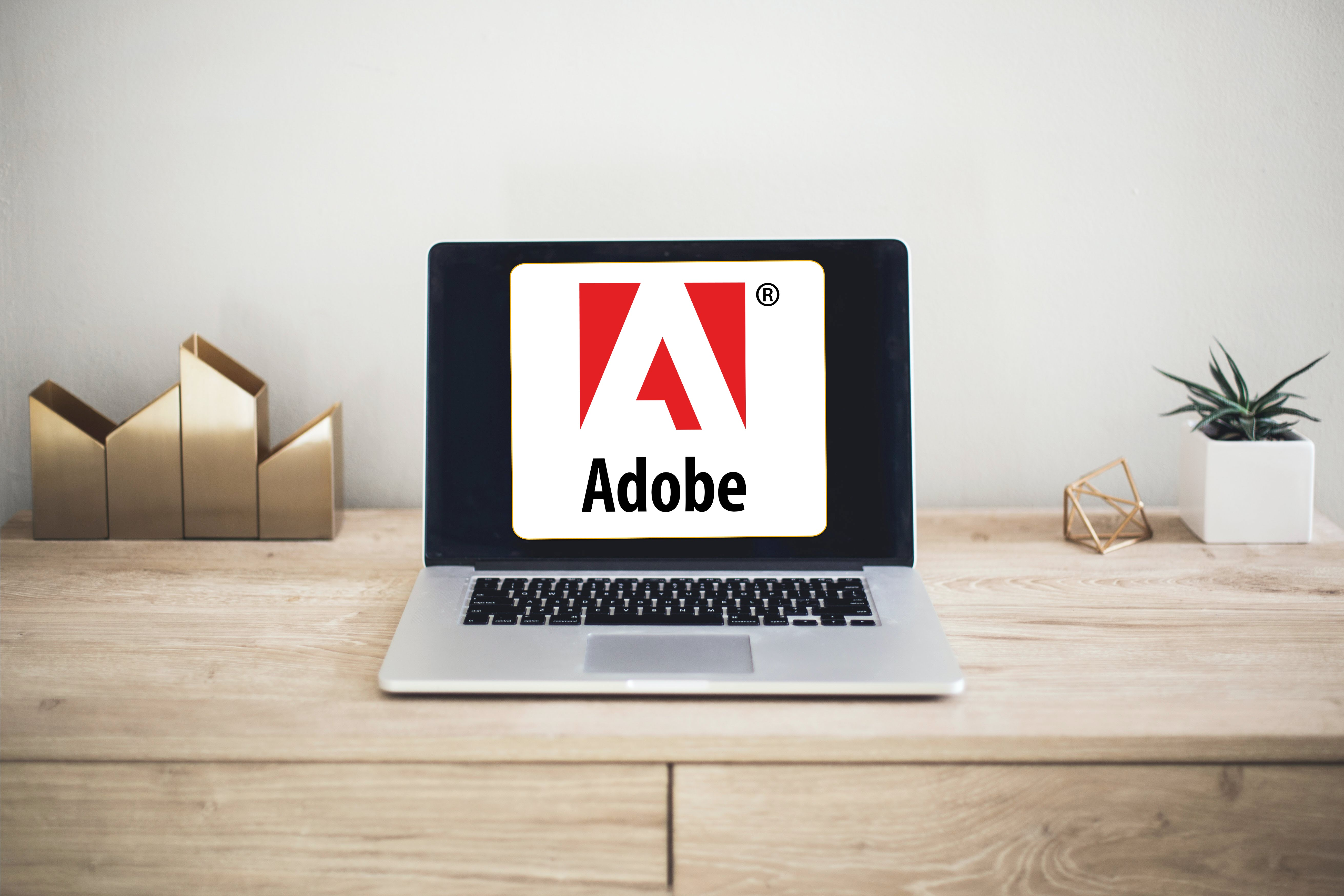 Evolve Digital Marketing with the power of Adobe Analytics