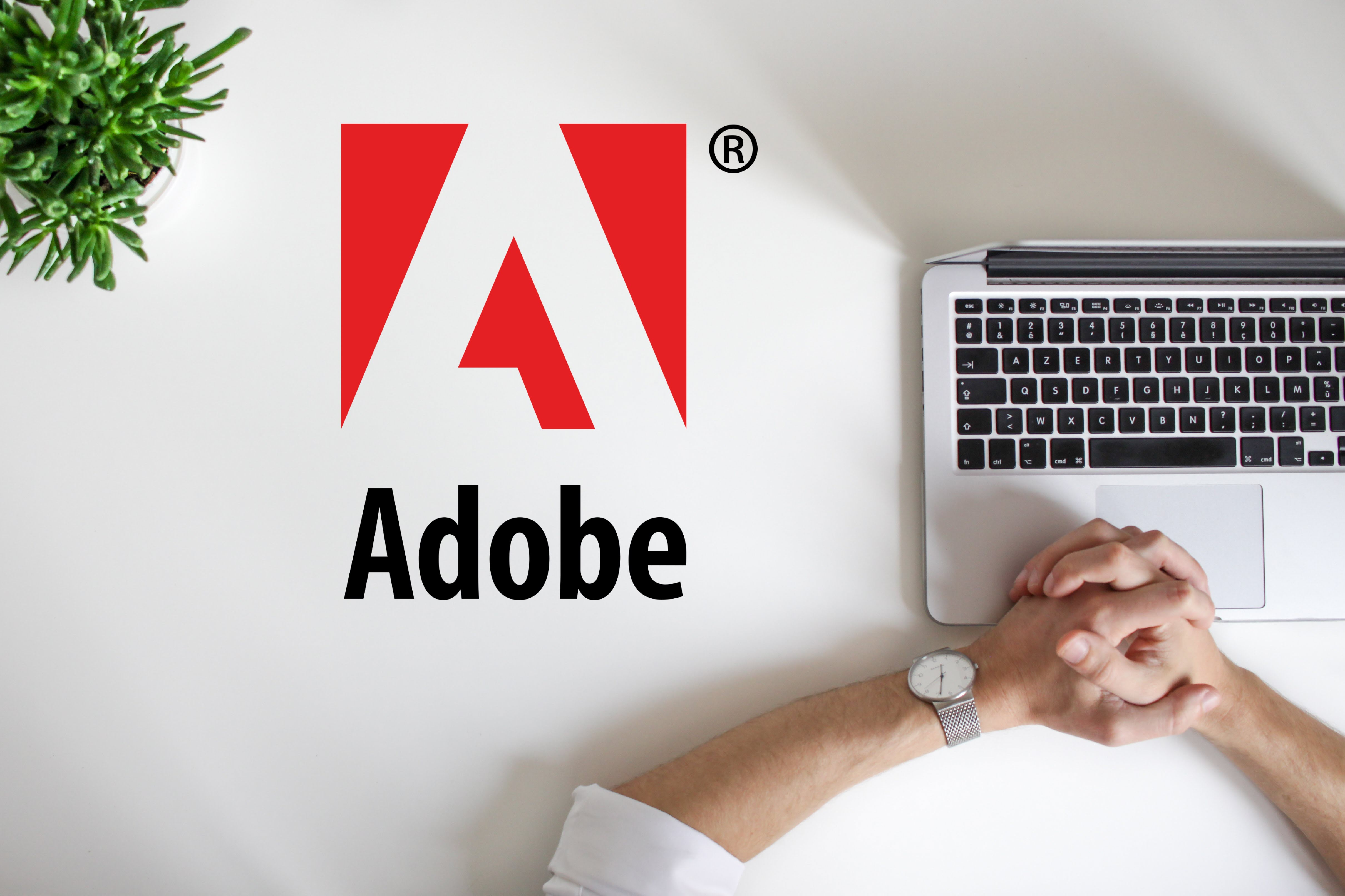 Web Analytics management made easy with Adobe Experience Manager