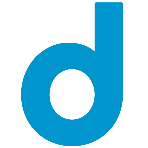 Devrun - Web Agency