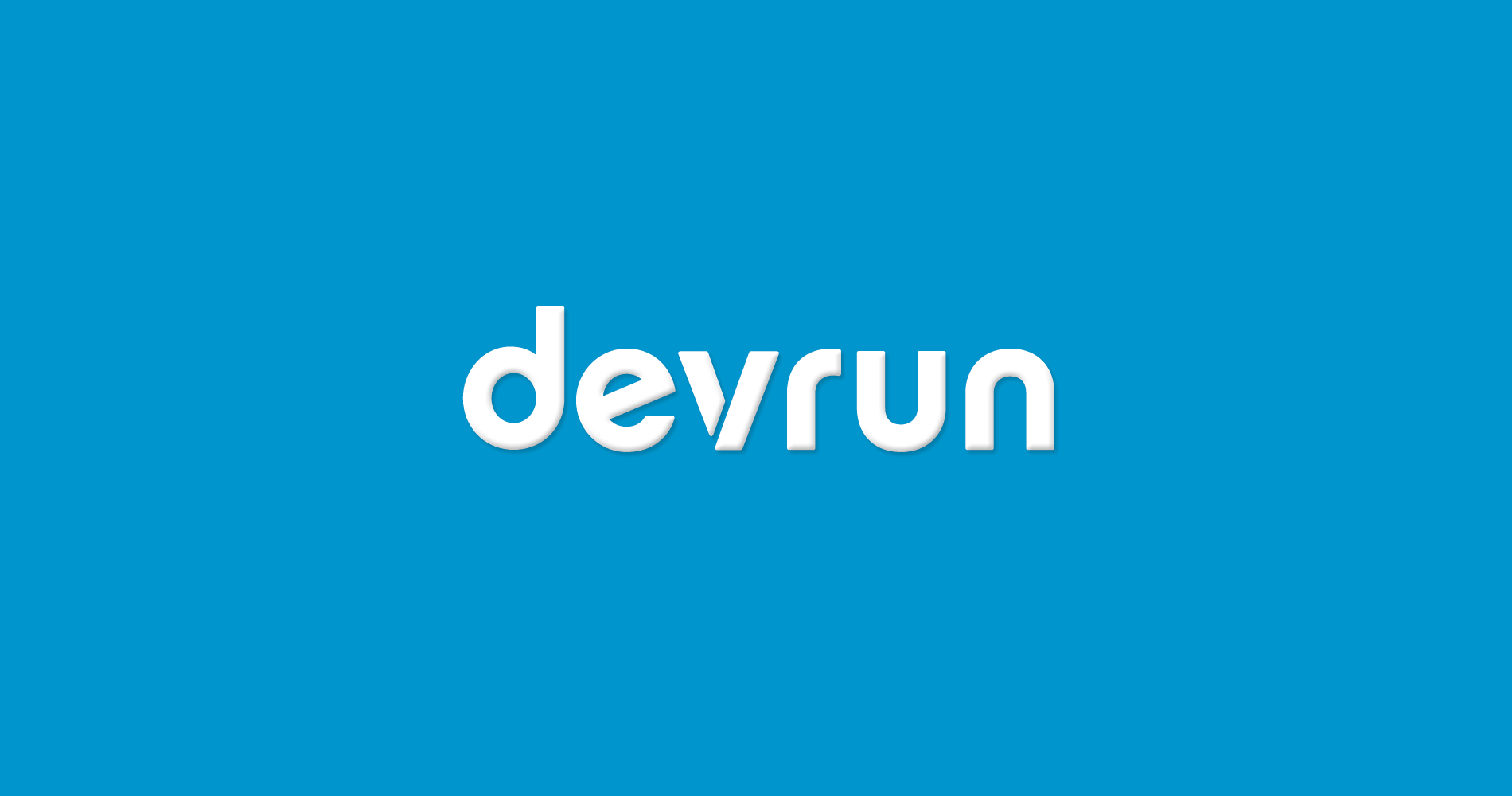 Devrun article